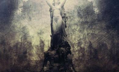 Shade Empire - Omega Arcance - Album - 2013