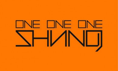 Shining-One-One-One