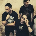 Alter Bridge + Halestorm