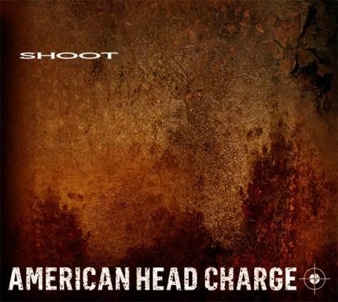 american head charge - shoot - 2013
