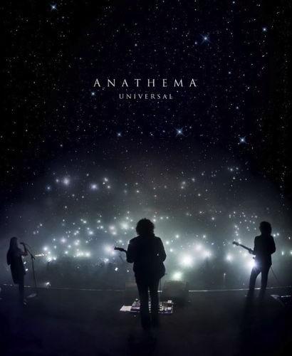 anathema - universal - 2013
