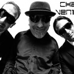 "CHAOS VENTURE:  il video di ""Relativity"" e il trailer di ""Otherside"""