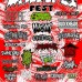 CHIMPYFEST 2013