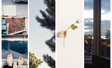 counterparts - the difference between hell and home - 2013