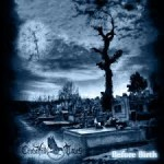 crowhill tales - before birth - 2013
