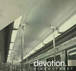 Devotion - Videostreet - 2013