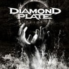 DIAMOND PLATE – Pulse