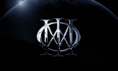 dream theater - dream theater - 2013