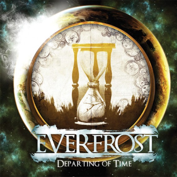 everfrost-cover-2013