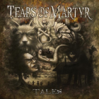 TEARS OF MARTYR – Tales