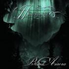 HEAVENSHINE – Black Aurora