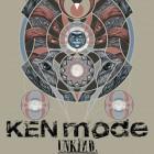 KEN Mode + Unkind