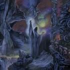MAMMOTH GRINDER – Underworlds