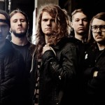 MISS MAY I: i dettagli di 'Rise Of The Lion'