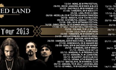 orphaned land-tour-2013