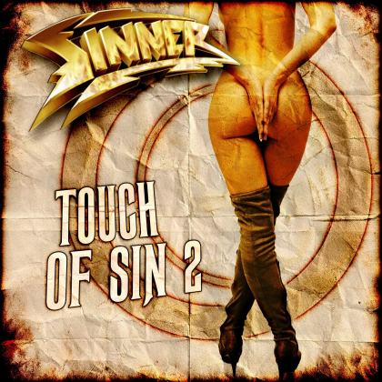 sinner - touch of sin 2 - 2013