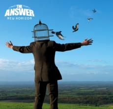 the-answer-new-horizon - 2013
