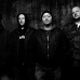 "THE RESISTANCE: i dettagli del mini-album ""Torture Tactics"""