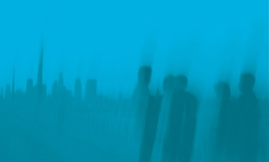 touche amore - is survived by - 2013