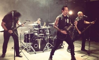 trivium-nuovo-video-2013