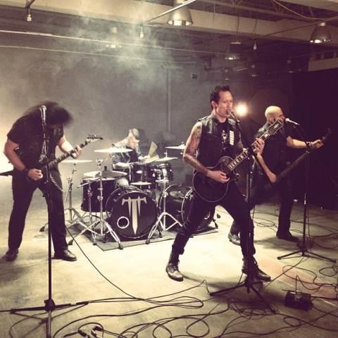 trivium-nuovo-video-2013