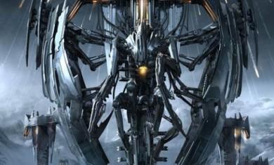 trivium - vengeance falls - 2013