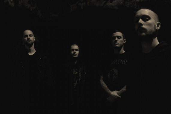 ulcerate - band -2013.jpg