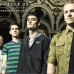 "WE CAME AS ROMANS: un live video per ""Glad You Came"""