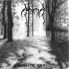 ANIMA – Ænigmatic Journey