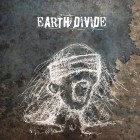 EARTH DIVIDE – Earth Divide