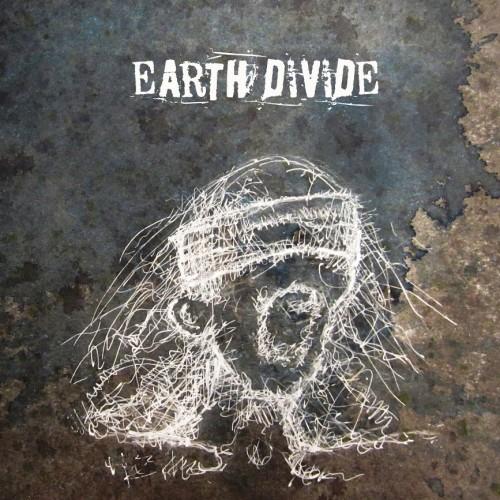 EarthDivide_EP- Album - 2013