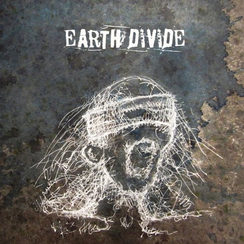 EarthDivide_EP- Album - 2013