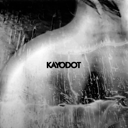 Kayo Dot - Hubardo - 2013
