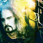 JAMES LABRIE – Moderne risonanze