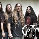 OBITUARY: derubati del backdrop in Olanda