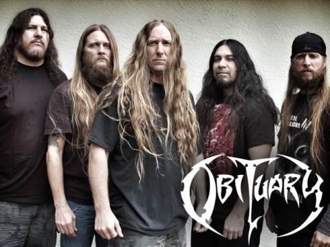 Obituary2013band