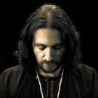 ORPHANED LAND – Sacra alleanza
