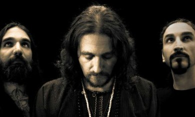 Orphaned Land - intervista Prima Pagina - 2013