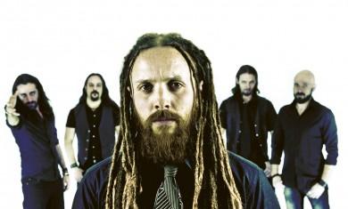 SAWTHIS - band - 2013