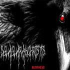 SGUAGUARAHCHRISTIS – Raven