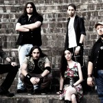 "SINHERESY: il video di ""Break Point"""