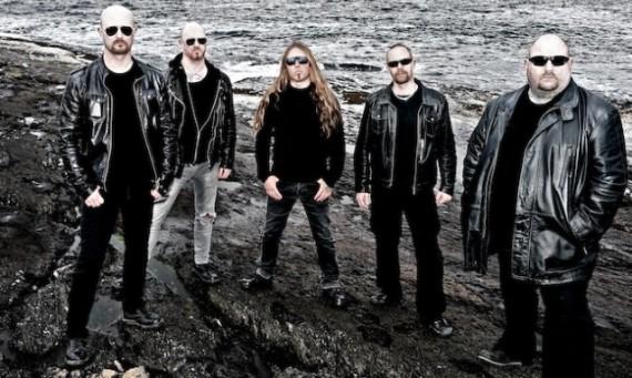 Twilight-Of-The-Gods_band-2013
