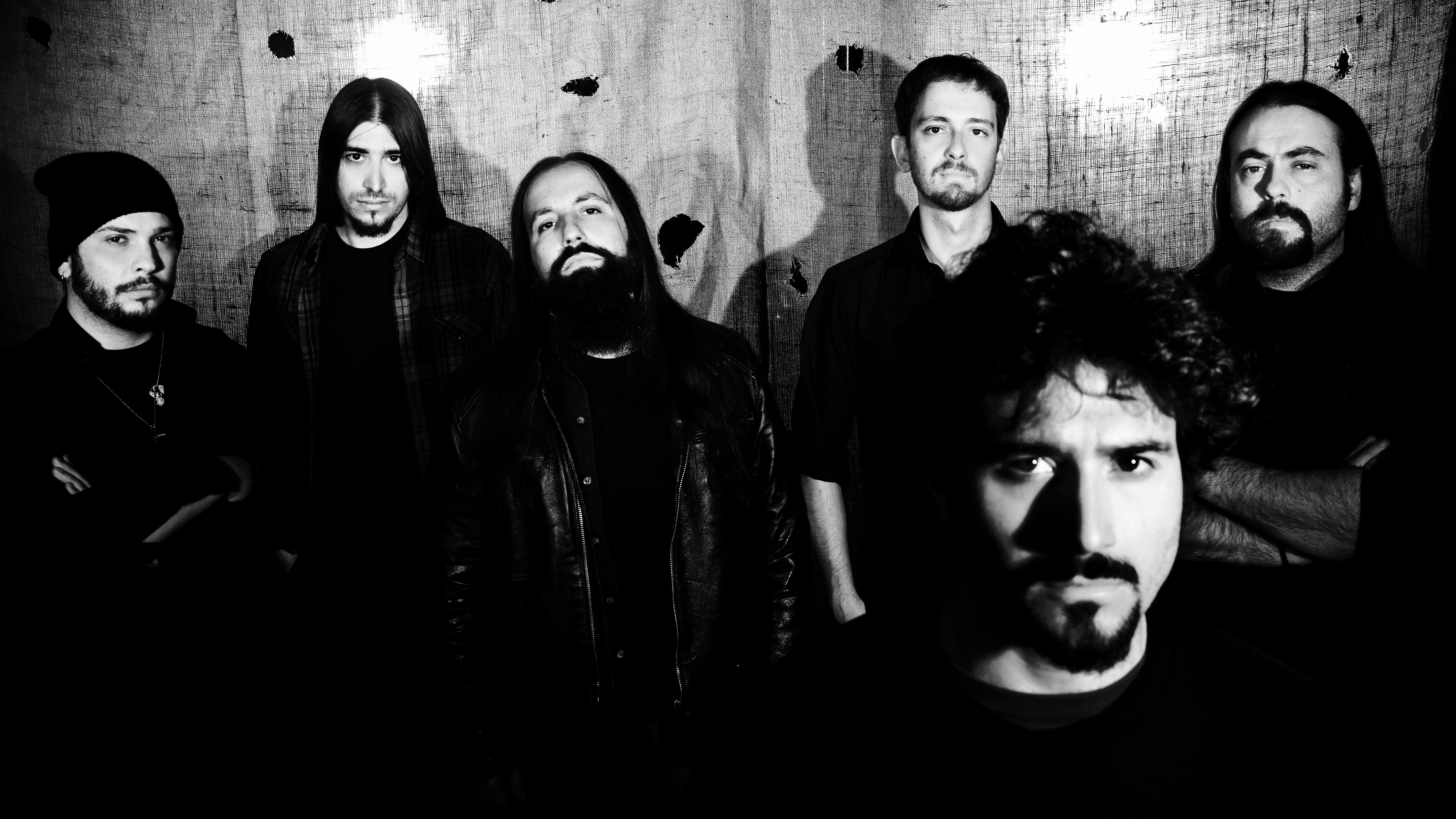vitriol - band - 2012