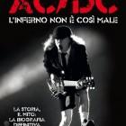 AC/DC – L'inferno non è così male