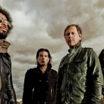 "ALICE IN CHAINS: guarda il video della nuova ""Phantom Limb"""