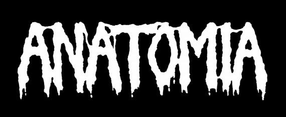 anatomia - logo