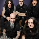 Anthrax + Spanking Hour – Roma