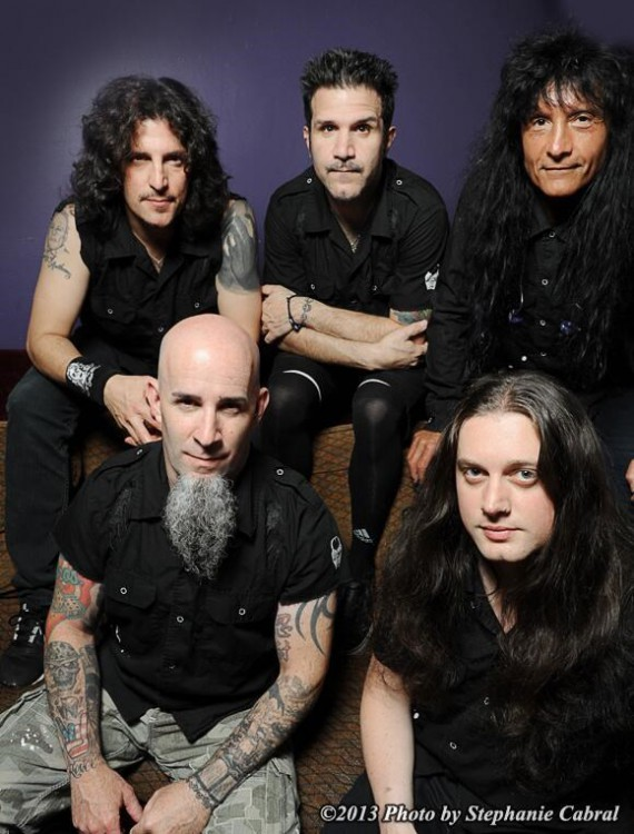 anthrax-band-2013-570x750.jpg