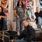 """ARMORED SAINT: a giugno il nuovo album """"Win Hands Down"""""""