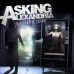 ASKING ALEXANDRIA – From Death To Destiny